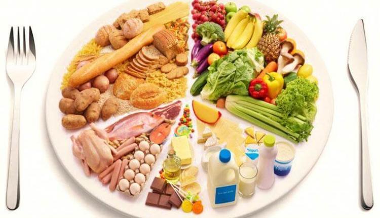 Dieta sanatoasa pentru gravide, recomandata de nutritionist - II - Pudra Mangosteen în România